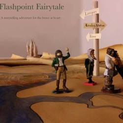 FlashpointFairytale