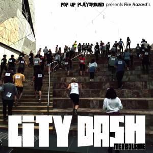 CityDash_final_web