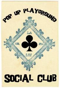 PUPSocialClub