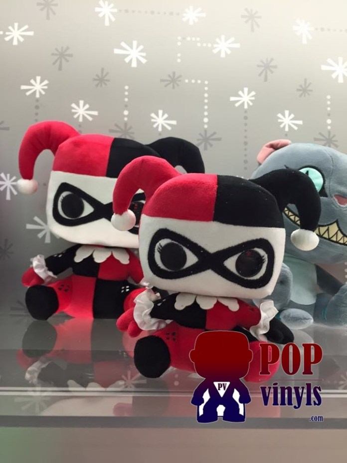 funko-pop-vinyl-plush-toyfair-2016