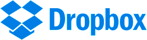 Dropbox - 9 Productivity Apps that will improve your life and biz