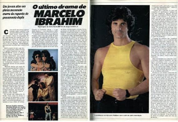MarceloIbrahim3