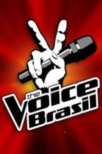 the-voice-brasil-logo