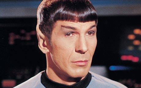 849390-leonard-nimoy-spock