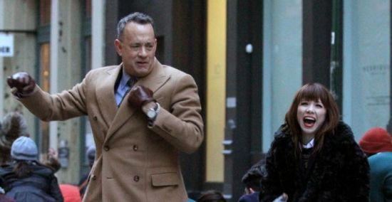 Justin-Bieber-e-Tom-Hanks-participam-do-novo-clipe-de-Carly-Rae-Jepsen