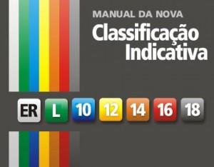 20091022_classifica____o_indicativa