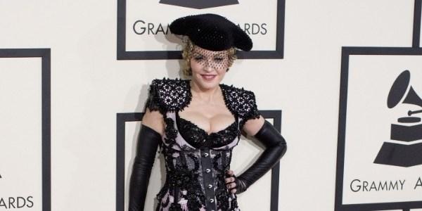 """""""Adoro Roma e odeio meus pés"""": 25 coisas que você não sabia sobre Madonna"""