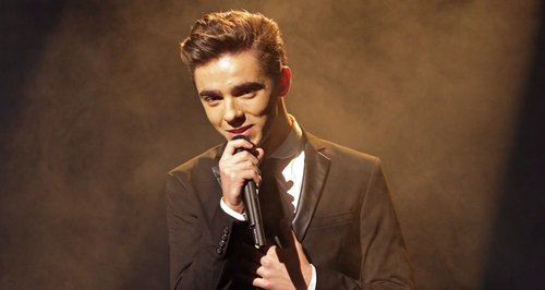 nathan-sykes-x-factor-2013-1382954694-large-article-0