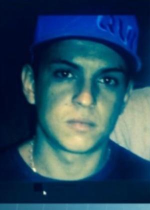 Bandido que assaltou equipe da Globo é identificado por polícia no Guarujá