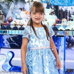 Roberto Justus se casa com ex-Aprendiz e filha com Ticiane será daminha