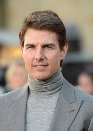 Cientologistas-comandam-a-vida-de-Tom-Cruise-diz-revista