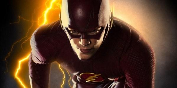 """Diretores de """"Lego Movie"""" preparam filme do super-herói The Flash, diz site"""