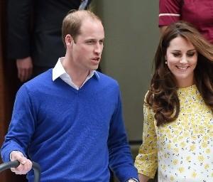 Em-busca-de-privacidade-William-e-Kate-levam-os-filhos-para-o-interior