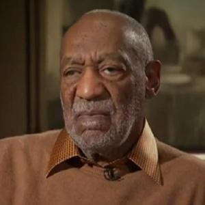 Mais duas mulheres acusam Bill Cosby de abuso sexual