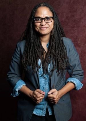 """Premiada por """"Selma"""", Ava Duvernay pode dirigir """"Pantera Negra"""", diz site"""