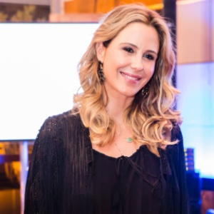 """Guilhermina Guinle diz que tem boa relação com ex-maridos: """"Fases da vida"""""""