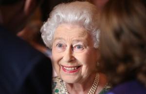 rainha-906882