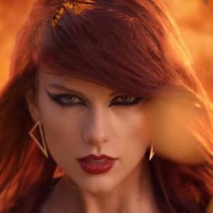 Beyoncé e Taylor Swift estão na lista das 100 mais poderosas do mundo