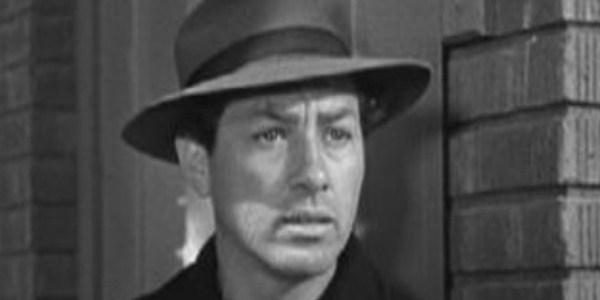 """Wally Cassell, gângster no filme """"Fúria Sanguinária"""", morre aos 103 anos"""
