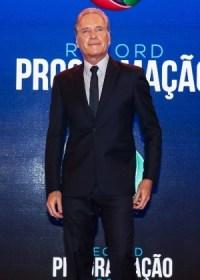 """""""Absurdo"""" e """"crítica rasa"""", dizem apresentadores sobre ataques a Jô Soares"""