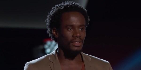 "Participante do ""The Voice"" americano é encontrado morto"