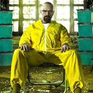 "Protagonista de ""Breaking Bad"" vai aparecer em ""Better Call Saul"""