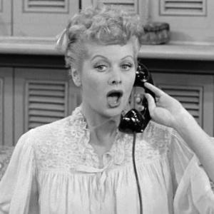 SBT estreia I Love Lucy nesta segunda; veja 6 curiosidades sobre o seriado