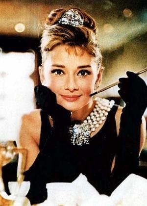 Filho de Audrey Hepburn diz ter ficado chocado ao descobrir carreira da mãe