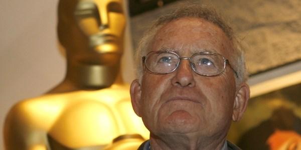 """Produtor de """"Rocky"""" e """"Touro Indomável"""", Robert Chartoff morre aos 81 anos"""