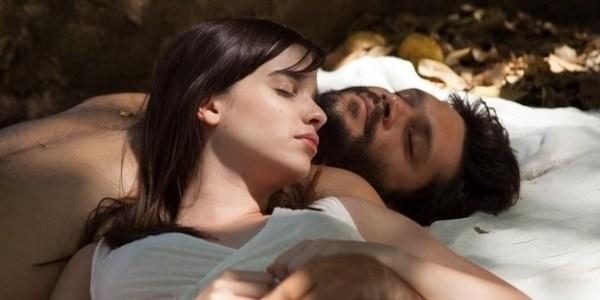 Para maiores de 18, filme em Gramado tem cena de estupro com Ney Latorraca