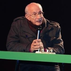 Herdeiras e diretores do SBT não conseguem imaginar a emissora sem Silvio