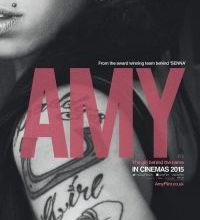 """Foto de """"Amy"""" terá exibições especiais no Brasil no final de setembro. Veja o trailer legendado"""