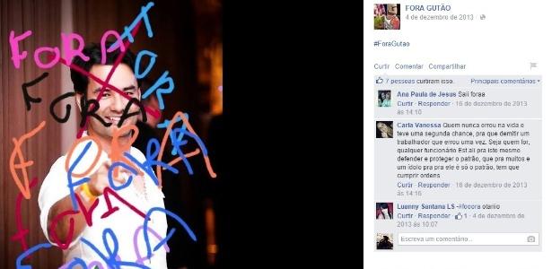 De ursinho a calcinha; Luan Santana reúne em galpão mimos que ganha dos fãs