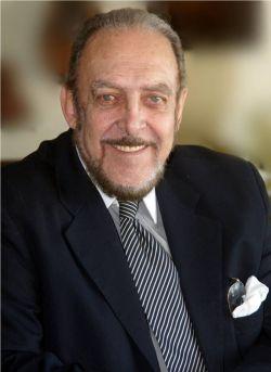 Luiz Carlos Miele