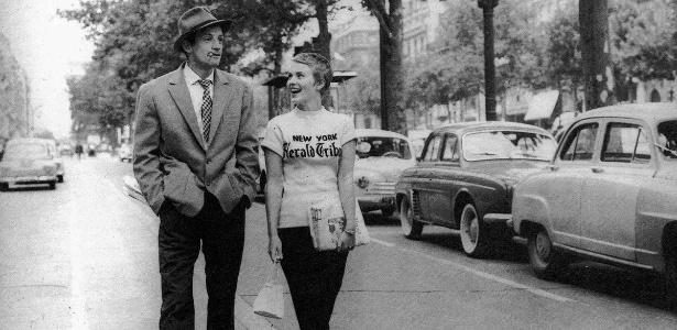 Filme proibido no Brasil? O que saber sobre Godard antes de ir à sua mostra