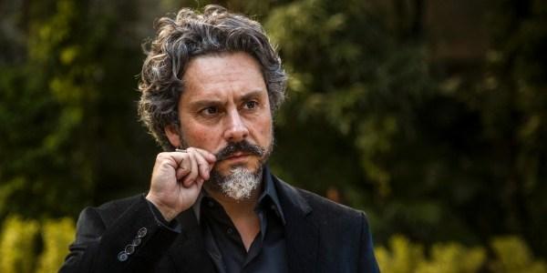 """""""Império"""", Fernanda Montenegro e """"Psi"""" são indicadas ao Emmy Internacional"""