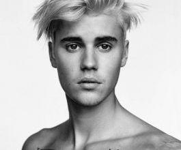 """Foto de Apesar do lançamento de """"25"""" de Adele, Justin Bieber mantém primeiro lugar no Top Vagalume"""