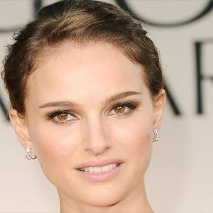 Pré-estreias com Natalie Portman e Spielberg são canceladas em Paris