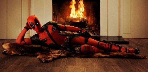 Trailer-natalino-de-Deadpool-tem-sangue-e-piadas-sexuais