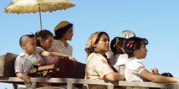 Cinema argentino e direitos humanos são temas de mostras no Rio