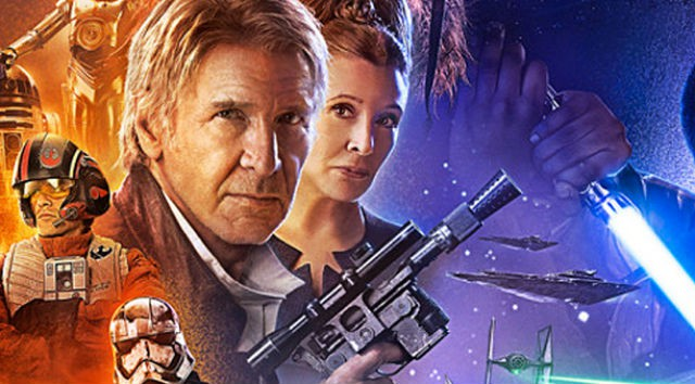 star-wars-poster-detalhes-640x354