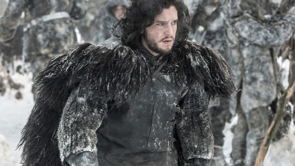 game-of-thrones291