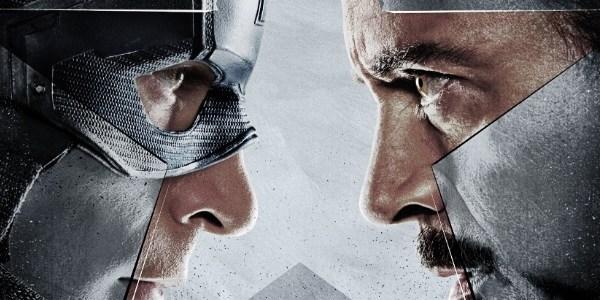 """De """"Guerra Civil"""" a """"Bourne"""", Super Bowl tem várias novidades do cinema"""
