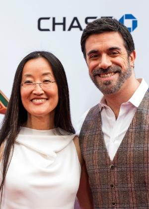 """""""Kung Fu Panda 3"""" sela """"negócio da China"""" da DreamWorks com o mercado local"""