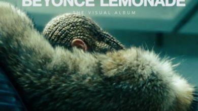 """Foto de """"Lemonade"""": Novo álbum visual de Beyoncé inclui indiretas à traição de Jay Z"""