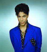 Foto de Prince trabalhou por seis dias seguidos, diz cunhado de músico morto no dia 21