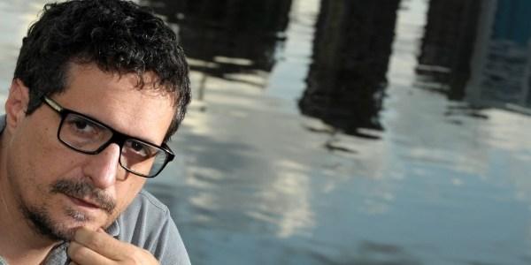 Filme brasileiro é selecionado para mostra competitiva de Cannes