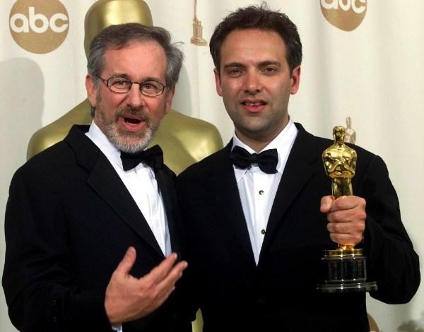 Sam Mendes e Spielberg preparam filme baseado em conto de Gay Talese