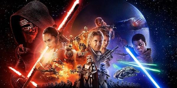 Vendas de ingressos nos cinemas batem recorde em 2015 com US$ 38,3 bilhões