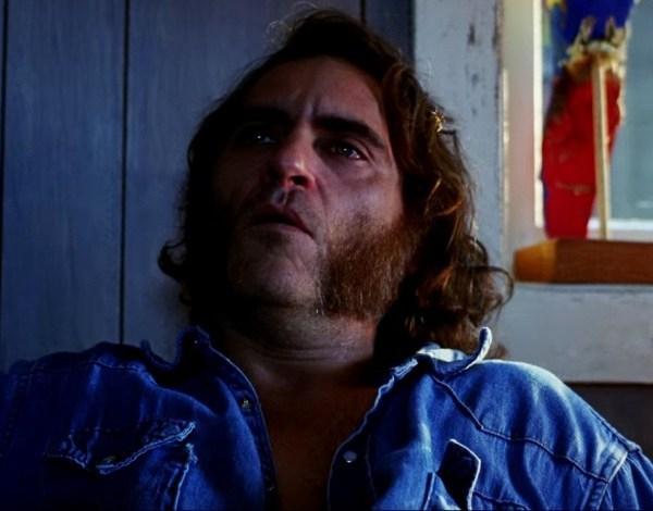Joaquin Phoenix é cogitado para ser Jesus em filme sobre Maria Madalena